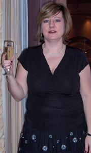 NYE 2005-6